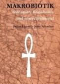 Helfen sie dem Autor weiterhin unabhängig verloren geglaubtes Wissen zu publizieren und bestellen sie dieses Buch bei Lulu.com