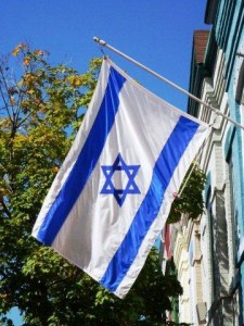 Israeli_flag (2)
