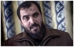 Abdul Hakim al-Hasadi