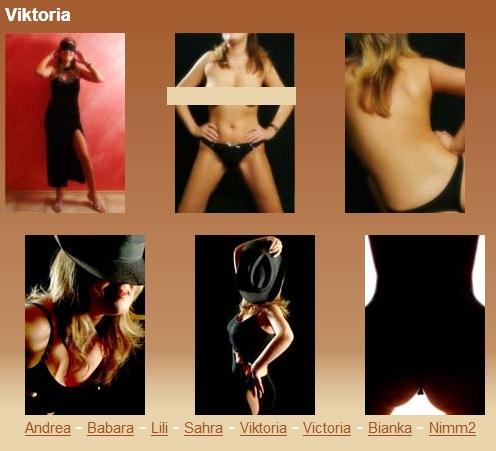 prostituierte portal prostitution osnabrück