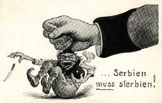 http://julius-hensel.com/wp-content/uploads/2012/07/Serbien-muss-sterbien.jpg