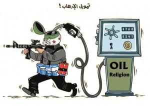 Bildquelle: julius-hensel.com - Dollar nicht mehr die Haupterdölwährung: China beginnt, Öl für Yuan zu verkaufen