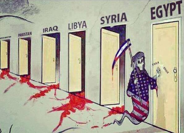 Bildquelle: julius-hensel.com - USA erwägen Sanktionen gegen Ukraine
