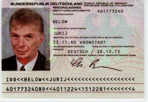 2005-Jurij-Below-personalausweis