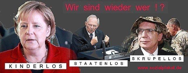 http://julius-hensel.com/wp-content/uploads/2013/12/Wir-sind-wieder-was-4-2.jpg