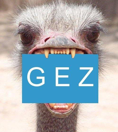 GEZZ (2)
