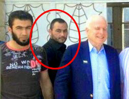 http://julius-hensel.com/wp-content/uploads/2014/08/john-mccain-and-the-leader-of-isis.jpg